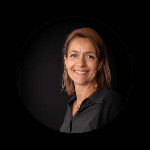 Amélie FOULON - Responsable et Consultante Développement