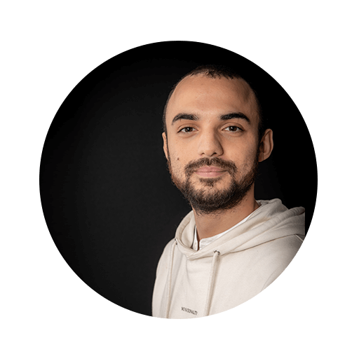 Florent HERACLIDE - Consultant en communication d'influence