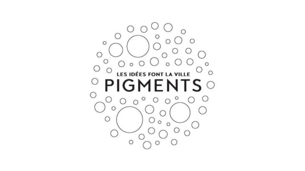 Groupe Pigments stratégie RSE client Parangone
