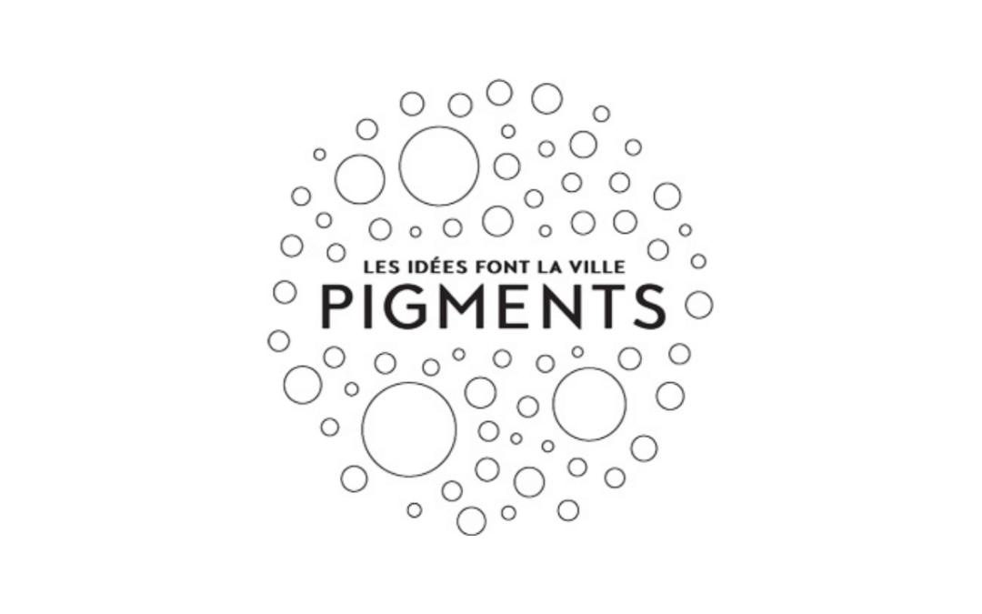 Groupe PIGMENTS : élaboration d'une stratégie RSE