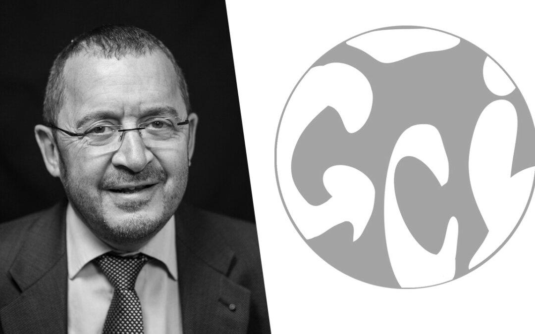 [Co2] – Global Climate Initiatives et Parangone : démocratiser le Bilan GES.