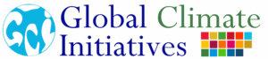 Global Climate Initiative