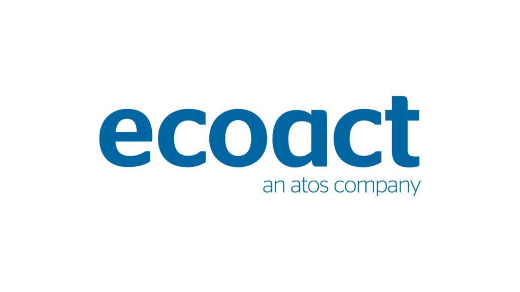 Ecoact lexique neutralité carbone client Parangone