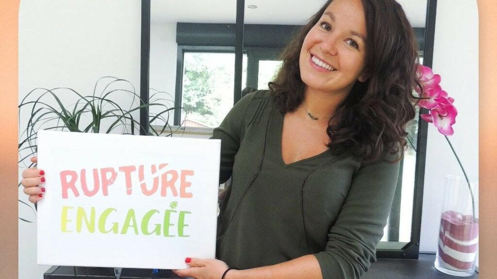 Marion Martinez partenaire Parangone TPE