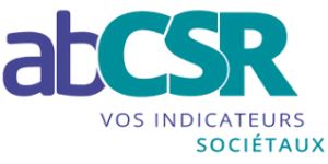 Notation extra-financière reporting RSE abCSR